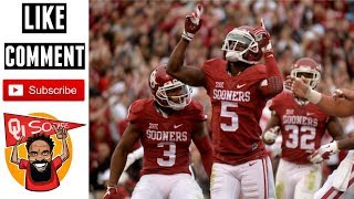 Recruiting: oklahoma sooners football the movie