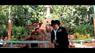 A MIS HIJOS [HD 1080p] - EL CEJAS Y SU BANDA **Official Music Video #CalentanoStyle