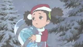 Stitch! ~Zutto Saikō no Tomodachi~ - 19 RAW 2/2