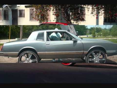 G-Bodys On 28s !!!!