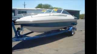 Wellcraft Ski Boat For Sale | Arizona Consignment Specialists | Used Boats For Sale | 1-855-787-4629