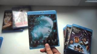 Blu-ray фильмы почтой(, 2014-05-31T20:43:34.000Z)