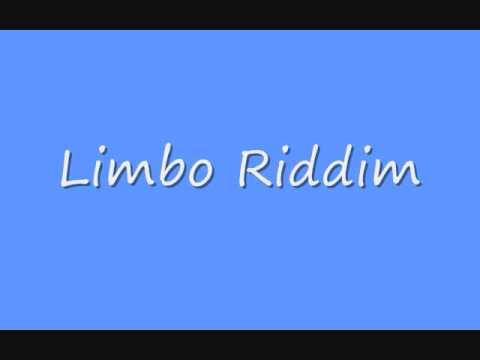 Limbo Riddim