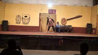 Asiya Bukhari mujra   Hot dance   paksiatani stage dance