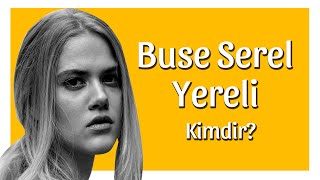 Serel Yereli Kimdir? Video