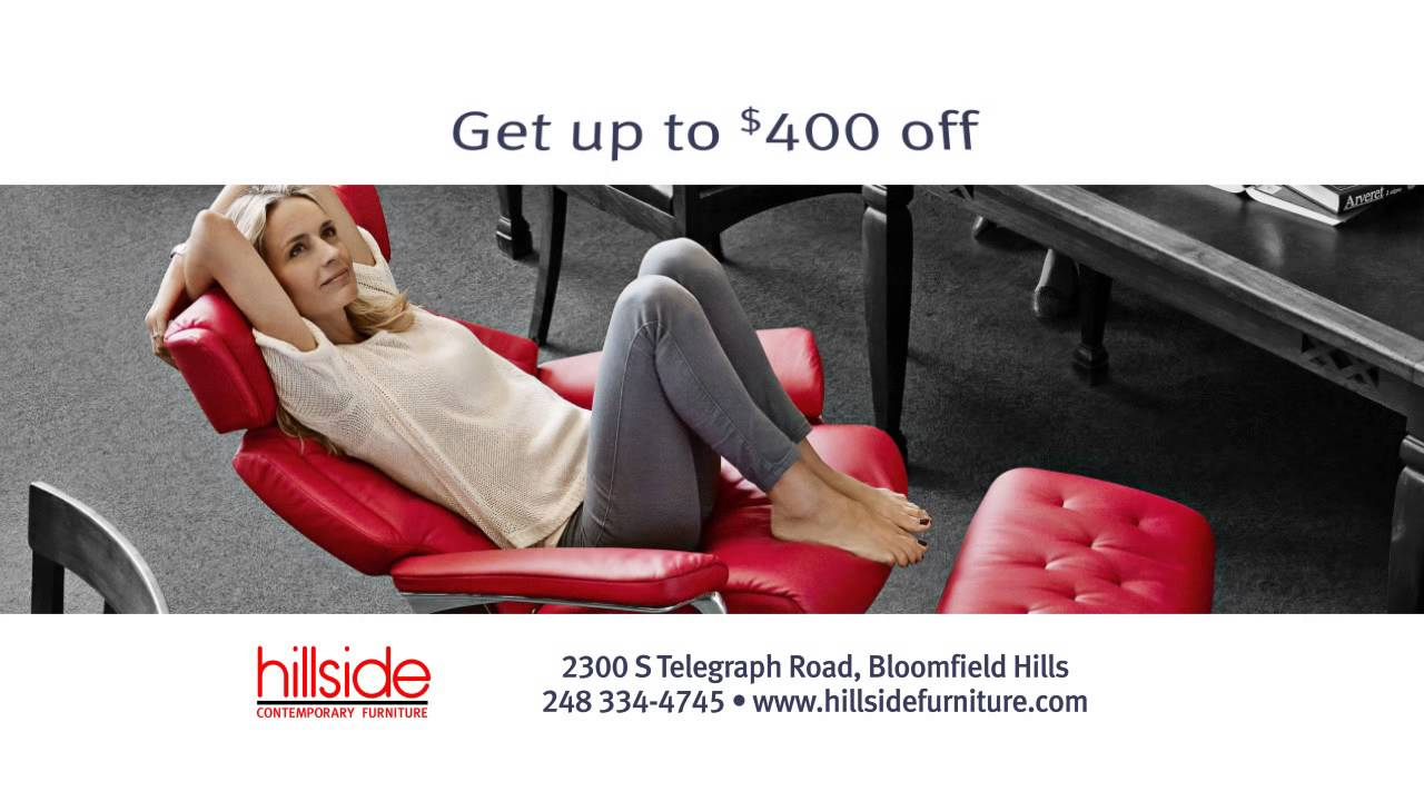 hillside contemporary furniture. hillside furniture stressless holiday savings event contemporary k