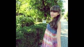 Юля,я тебя очень сильно люблю..