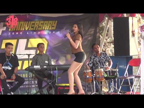 #378artofficial Rindi antika sampek TUWEK cover denny caknan live paralayang parangtritis jogja