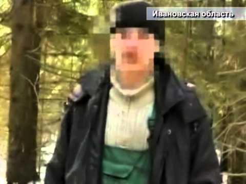 В Ивановской области полицейские провели оперативн