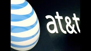 Justice Department sues AT&T to block Time Warner merger thumbnail