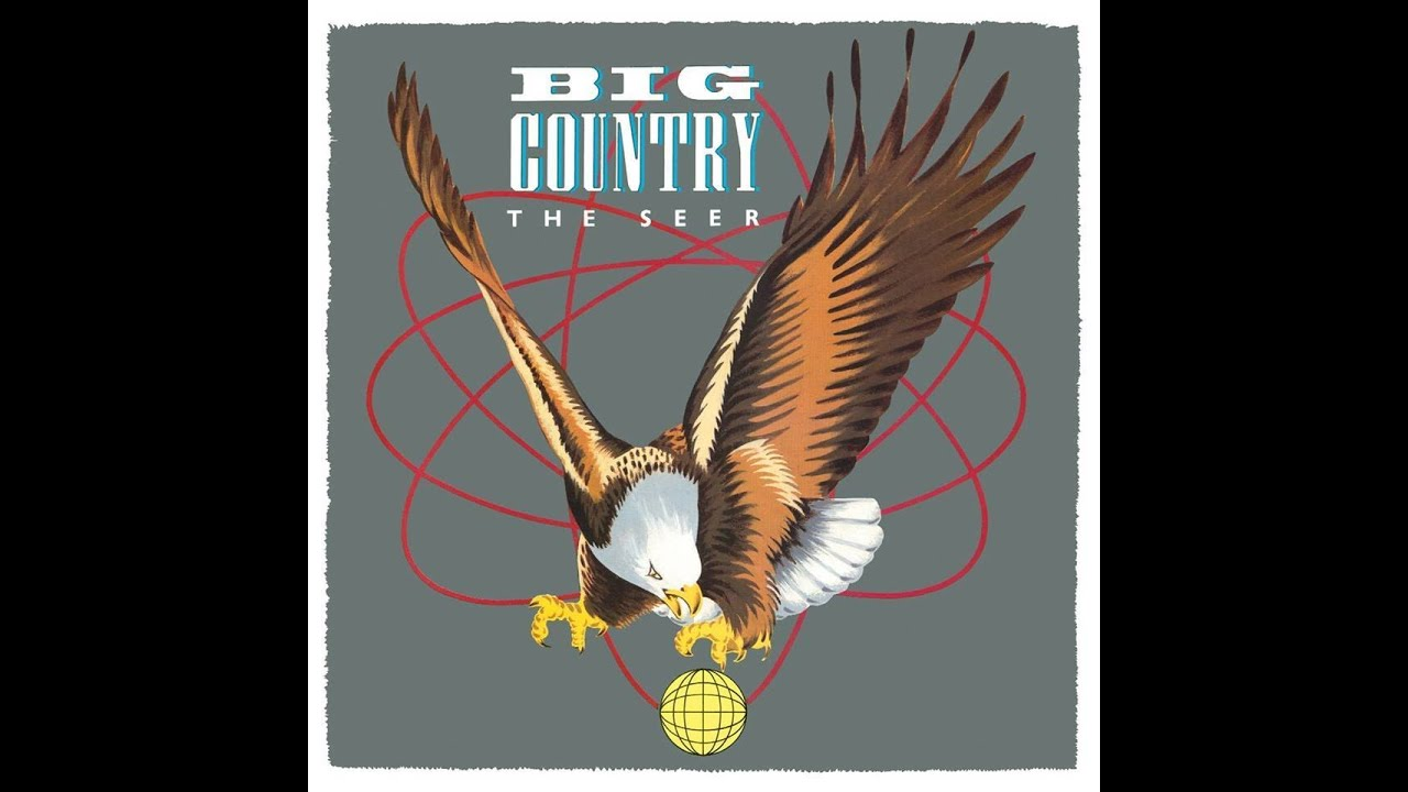 big-country-i-walk-the-hill-stuart-adamson-in-a-big-country