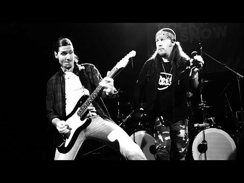 San Di EGO - Večno Zaljubljeni (Official Live Video)