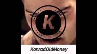 Sesquapedalian by Konrad OldMoney (fight night champion ea sports).mov