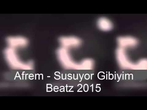 Taladro - Susuyor Gibiyim BEAT  / 2015