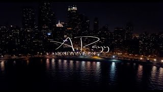 FBE AYOO • Out The Mud | [Official Video] Filmed by @RayyMoneyyy