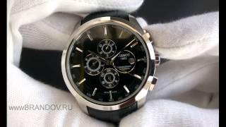 купить наручные часы Tissot мужские(Купить наручные часы Tissot http://tissotocklok.kupihood.ru/ наручные часы Tissot часы Tissot мужские., 2014-11-29T11:59:51.000Z)