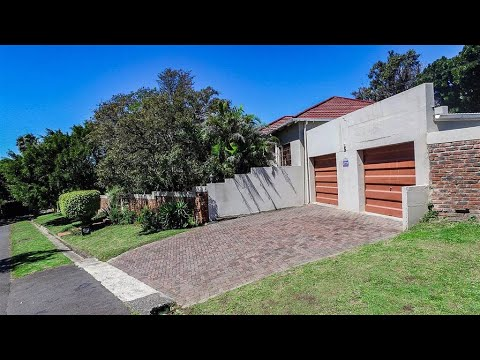 4 Bedroom House for sale in Eastern Cape | East London To The Wild Coast | East London  |
