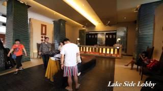Millennium Resort Patong  밀레니엄 리조트 빠통