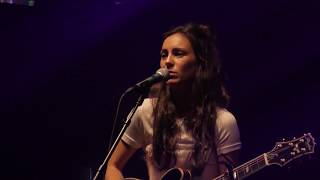 Amy Shark - Superman (Eminem cover)