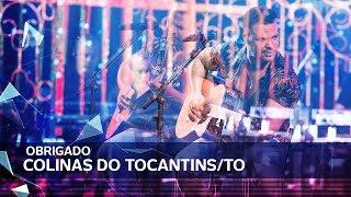 Eduardo Costa em Colinas Do Tocantins|TO