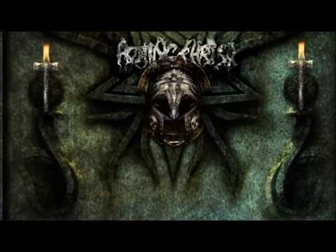 Rotting Christ ✯ {welcome to hell}