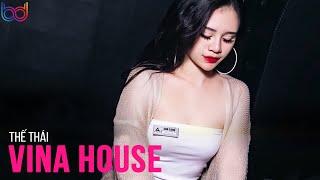 Nhạc Trẻ Remix Hay Nhất Hiện Nay - Nonstop Vinahouse 2020 - lk nhac tre remix 2020 Gây Nghiện
