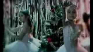 """Revolver feat. Leningrad """"New Year Song"""""""
