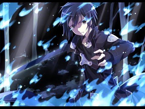 Sword Art Online Forest House K4