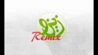 Wala Ala Balo - Amr Diab | ZEEZO REMIX