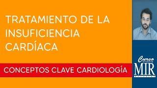 Insuficiencia linfáticos causar inflamados? ganglios congestiva la cardíaca ¿Puede