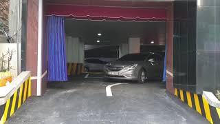 광주첨단지구 모텔 로프자동문(2)
