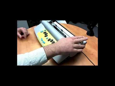 Aroga Technologies Webinar - Introducing the Mountbatten Whisper