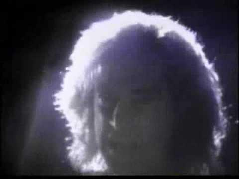 Petra  - Destiny *original music video* album : unseen power 1992
