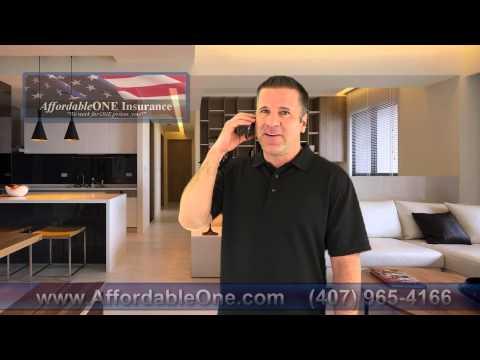 Obamacare Florida   Obamacare Orlando   Obamacare   Health Insurance
