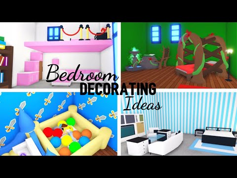 4-custom-bedroom-design-ideas-&-building-hacks-(roblox-adopt-me)-|-its-sugarcoffee