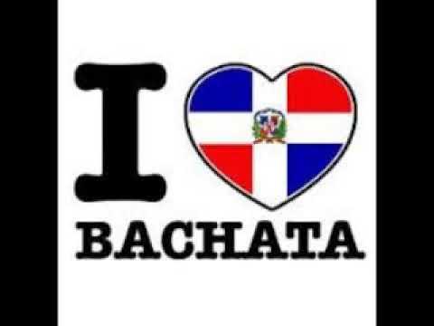 BACHATAS MIX 2016 Zacarias Ferreiras, Anthony Santos, Frank Reyes y Joe Veras