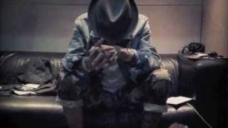 (*NEW*) Wiz Khalifa Taylor Alderdice (NEW FULL MIXTAPE DOWNLOAD)