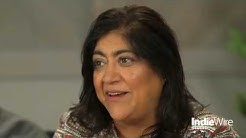 Gurinder Chadha Explains How Brexit Helped Inspire 'Blinded By The Light'