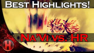 Goat VS Bull - Amazing Battle