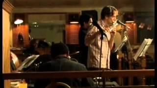 Bheki Mseleku Quintet Live in Hastings 2006 PART 2