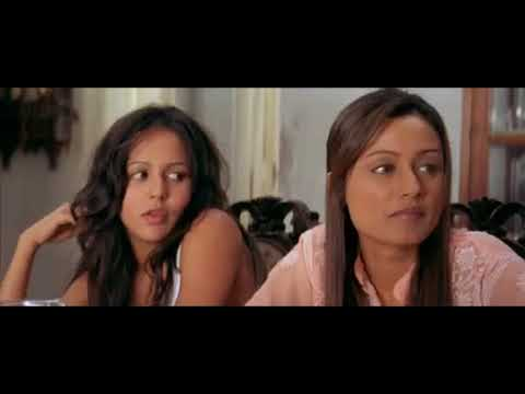 Coup de foudre bollywood film complet en fran ais 2017 - Film coup de foudre a bollywood gratuit ...