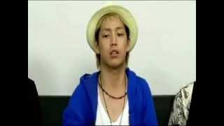 鎌苅健太の求愛ダンス 鎌苅健太 動画 7