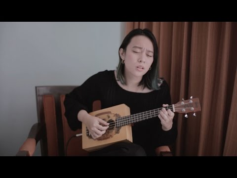 Aristophanes (Original Song) || Reese Lansangan