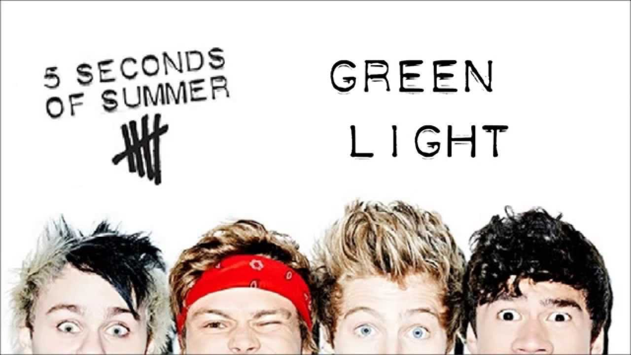 5-seconds-of-summer-greenlight-studio-version-lyrics-pictures-marijn-emma
