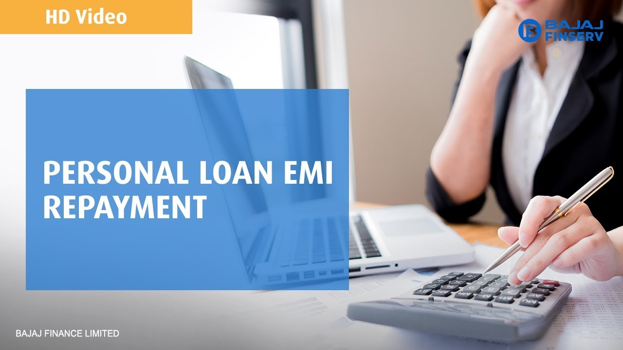 Personal Loan For Video Equipment