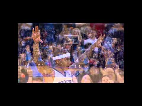 Isaiah Thomas-Sacramento Kings (HD)