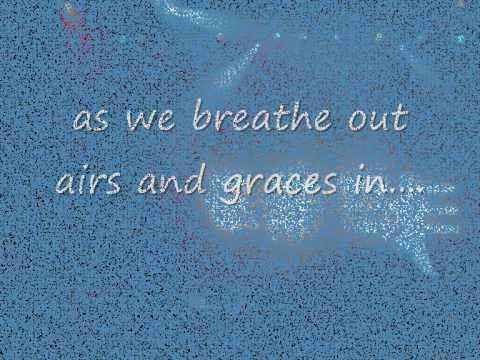 Airs and Graces by In Remission