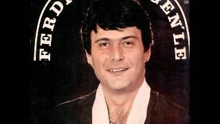 Download lagu Ferdi Özbeğen Sevda MP3
