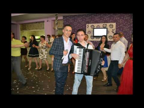 Formatia Marinel Talent de la didesti tel 0767741304, Alexandria Pitesti Slatina Rosiori de vede Buc