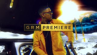 Fazer - U.F.O [Music Video] | GRM Daily YouTube Videos